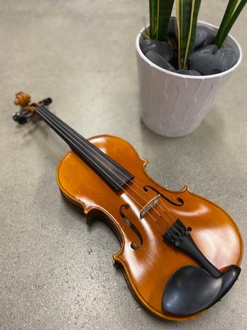 ORION OVL100 Violin