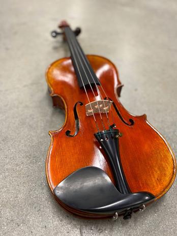 ORION OVL500AT Violin