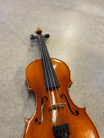 ORION OVL300 Violin