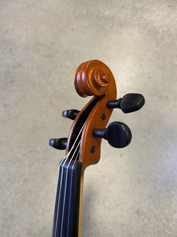 ORION OVL80 Violin
