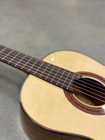 ORION OCG100S Classical Guitar