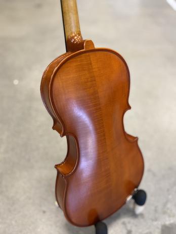 ORION Viola OVA90