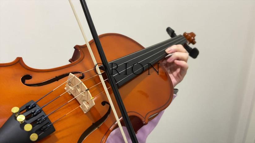 ORION OVL60 Violin