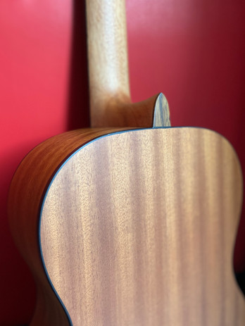 ORION OCG30S Classical Guitar