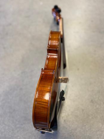 ORION OVL200 Violin