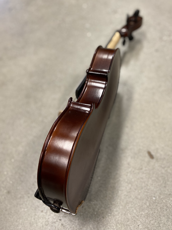 ORION Viola OVA60