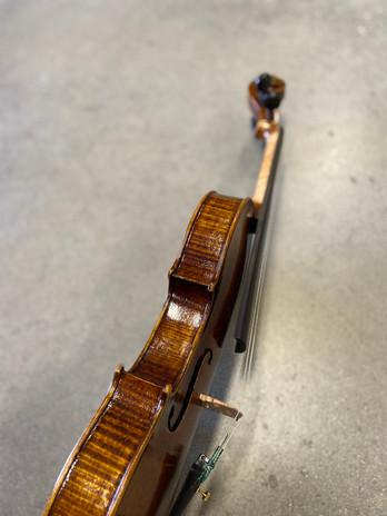 ORION OVL1100 Violin