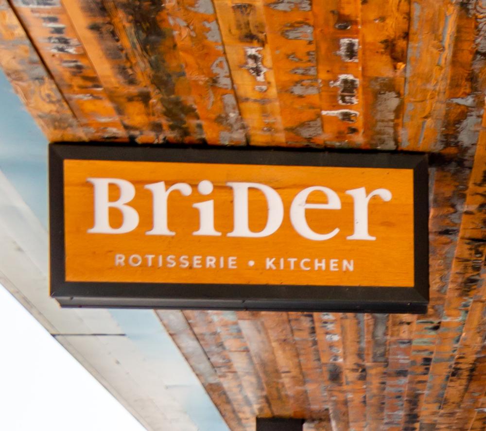 AM-Brider