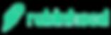 Robinhood-500.png