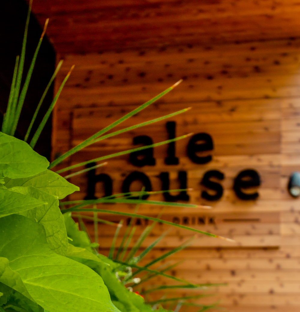 AM-Ale_House