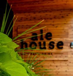 AM-Ale_House
