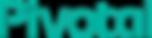 Pivotal_Logo-500.png