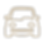 3400_Walnut_Logos-CAR.png
