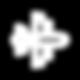3400_Walnut_Logos-PLANE-WHITE.png