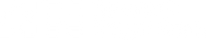 NKF_Logo_white.png