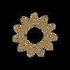 3400_Walnut_Logos-SUN.png