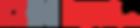 NKF_Logo_1000.png