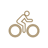 3400_Walnut_Logos-BIKE.png