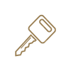 3400_Walnut_Logos-KEY.png