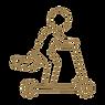 3400_Walnut_Logos-RIDER.png