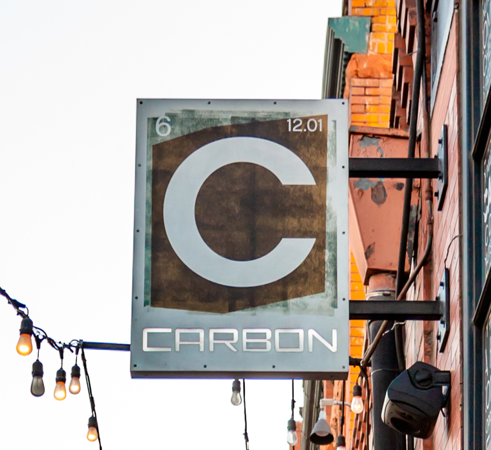 AM-Carbon