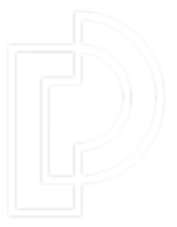 Paradigm-River-North-White-P_ICON.png