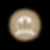 3400_Walnut_Logos-LEEDGOLD.png