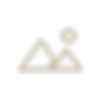 3400_Walnut_Logos-MOUNT.png