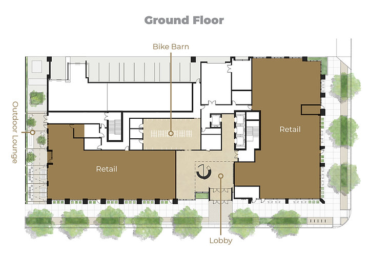 3400_Walnut_FL_Plans-1.jpg