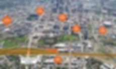 Map-walktime_2000.jpg