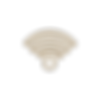 3400_Walnut_Logos-WIFI.png