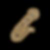 3400_Walnut_Logos-MIC.png