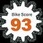 BikeScore-1000.png