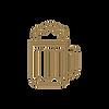 3400_Walnut_Logos-MUG.png