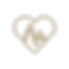 3400_Walnut_Logos-HEARTBEAT.png