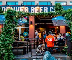 AM-Denver_Beer_Co