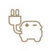 3400_Walnut_Logos-ELECTCAR.png