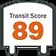 TransitScore-1000.png