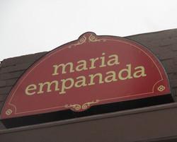 AM-Maria_Empanada