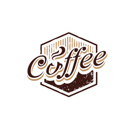 Coffee is life - Logo Design