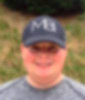 MBI Fitness Testimonial