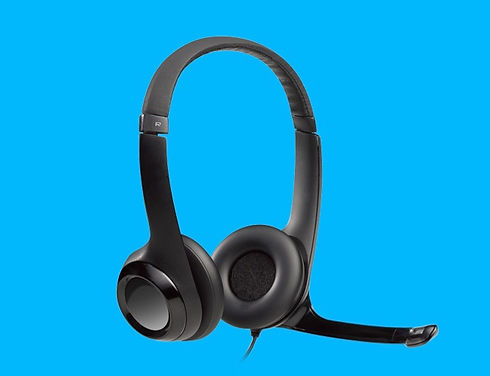 stereo-headset-h390-pdp-refresh_edited.jpg