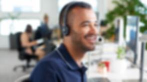 stereo-headset-h111-refresh.jpg