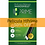 Thumbnail: Película Protetora HPrime iPhone 6, 6s, 7 e 8 (NanoShield)