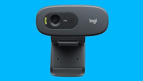 c270-hd-webcam-refresh.jpg
