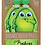 Thumbnail: Little Mashies Reusable Squeeze Food Pouches - 2pk