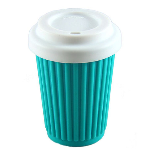 Regular Coffee Cup 355ml/12oz
