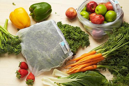 Onya Produce Bags