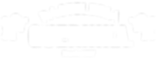 Guernika Pasteleria Logo