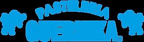Logo Guernika Pasteleria